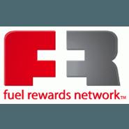 fuel-rewards-network.png