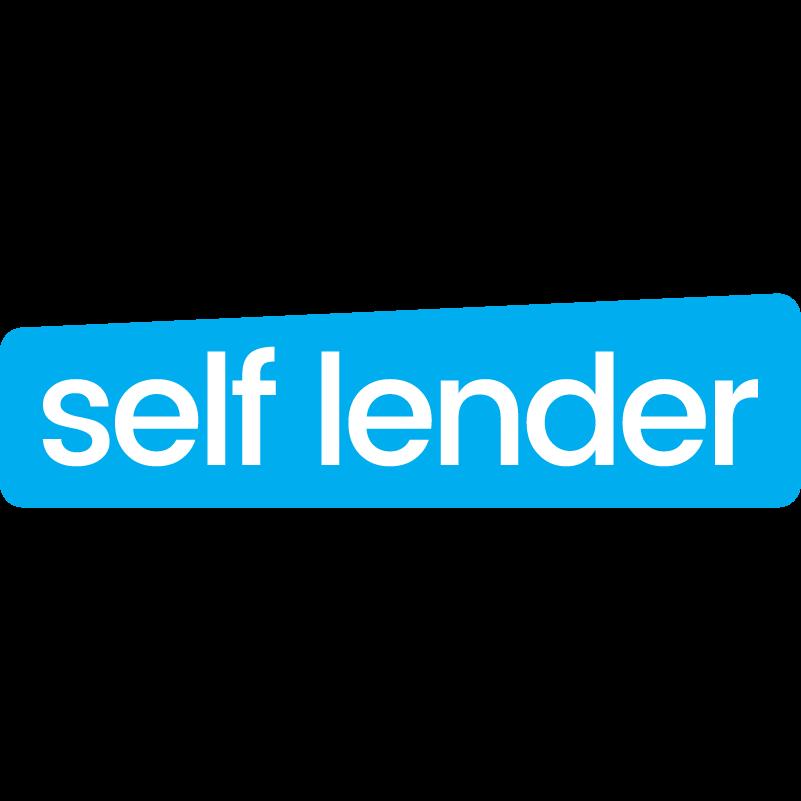 self-lender-logo-a5227fc79e.png