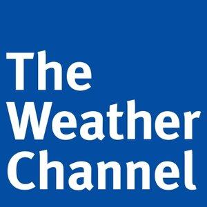color_weatherchannel_0.jpg