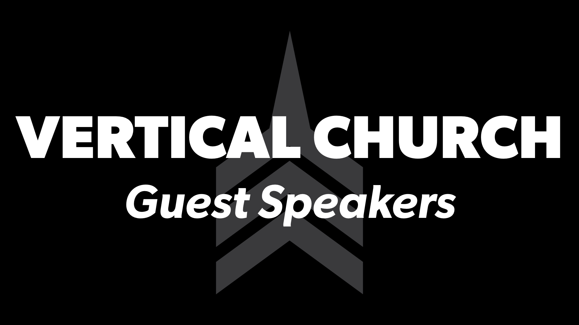 Guest Speaker Banner.jpeg