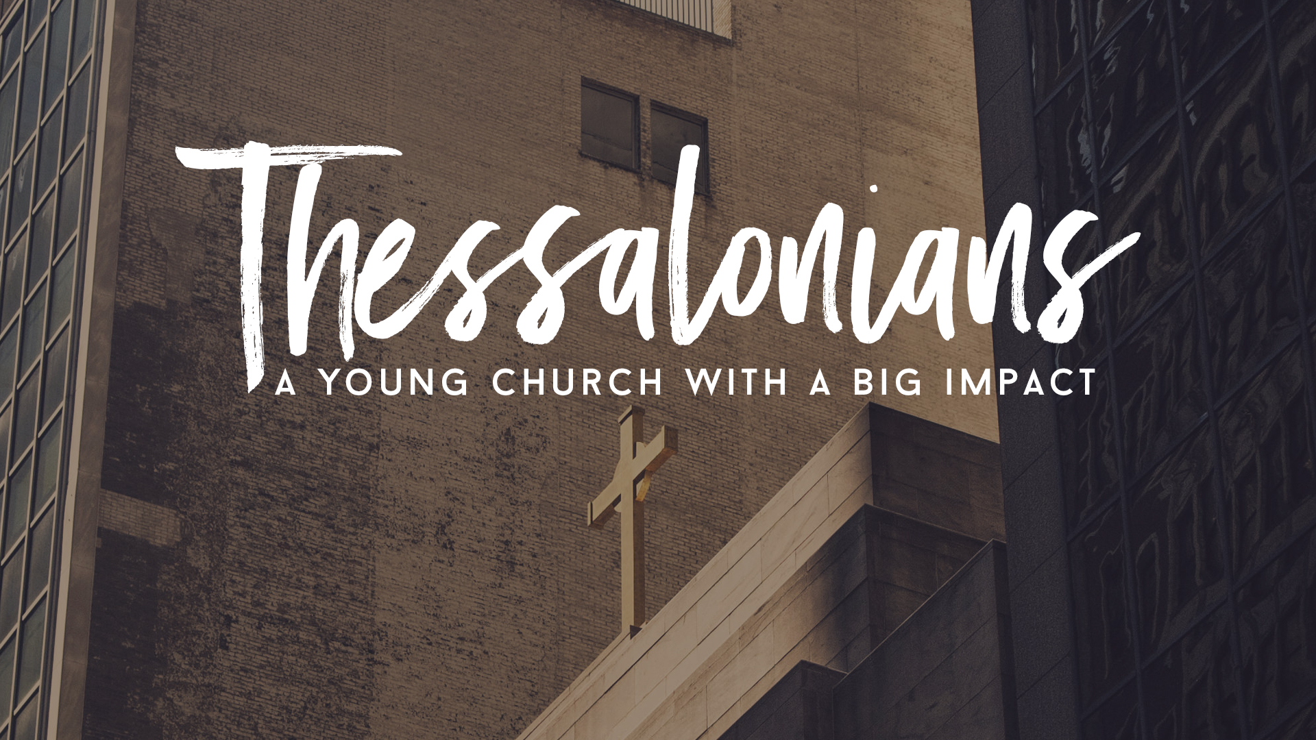 Thessalonians.jpg