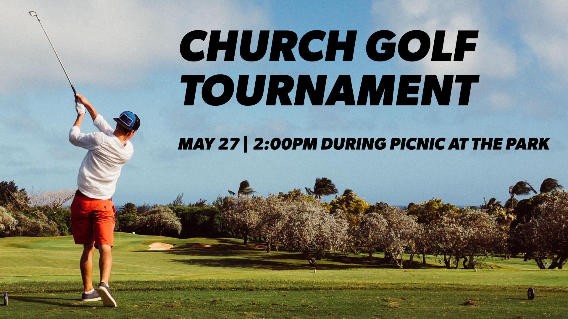 Golf Tournament Slide.jpg