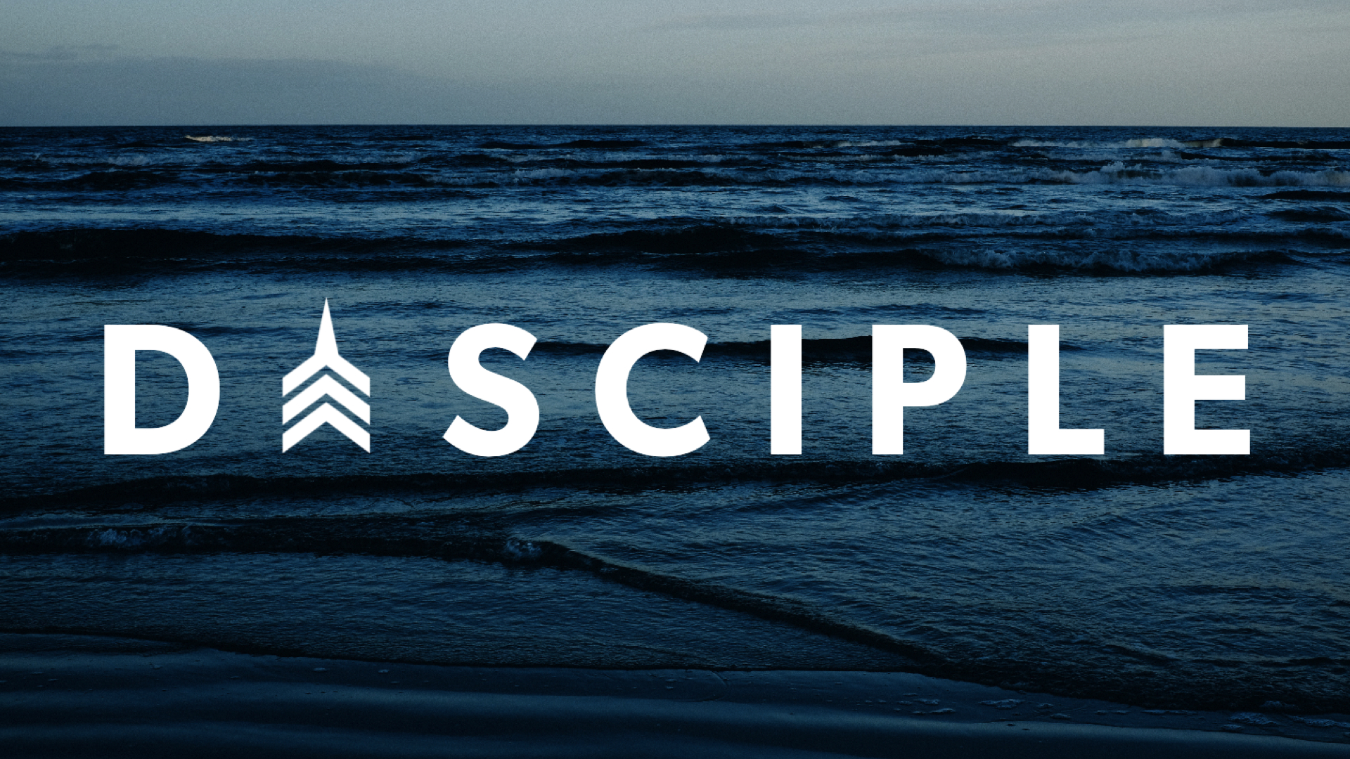 Disciple Banner.jpg