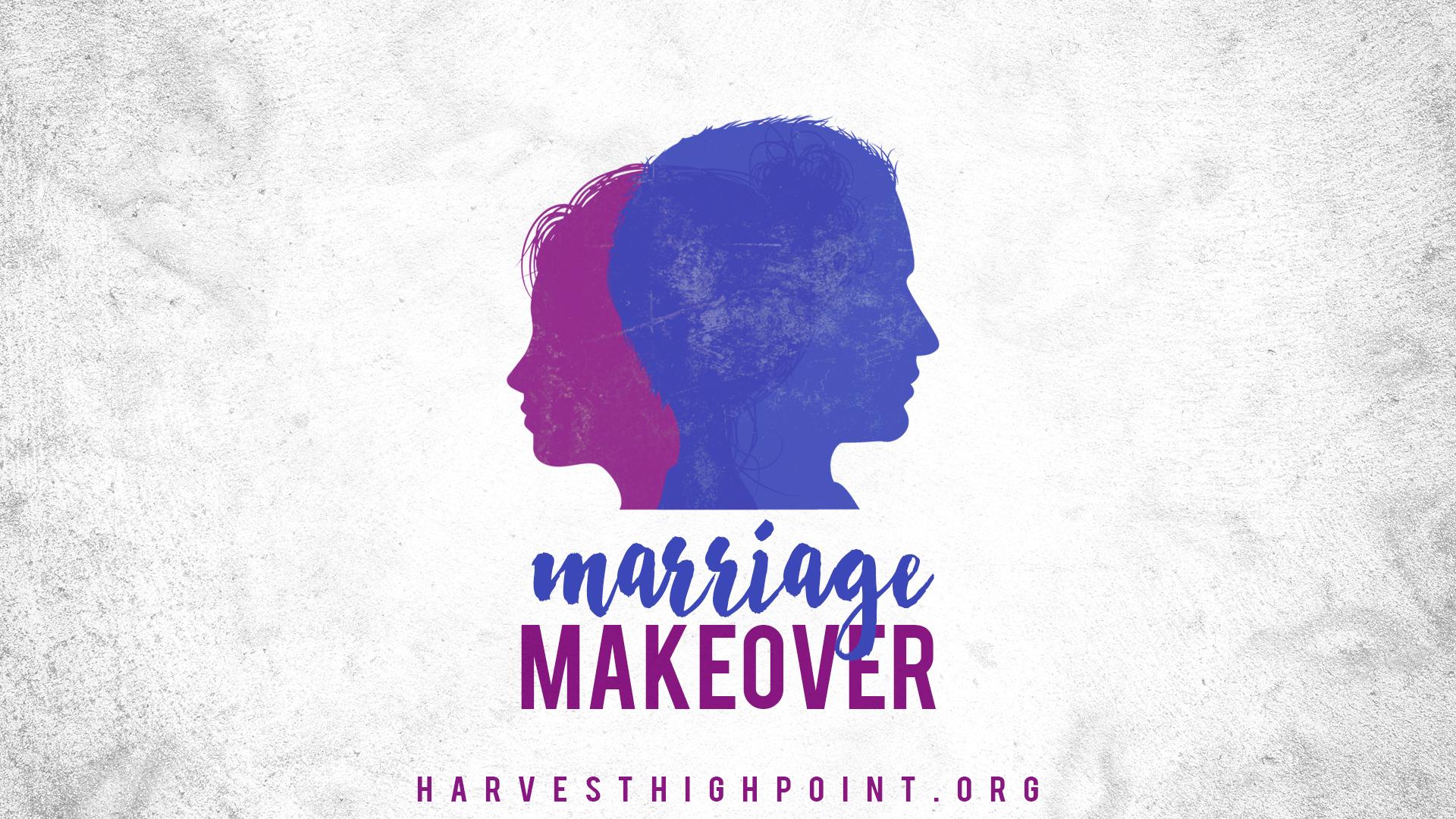 MarriageMattersWeb.jpg