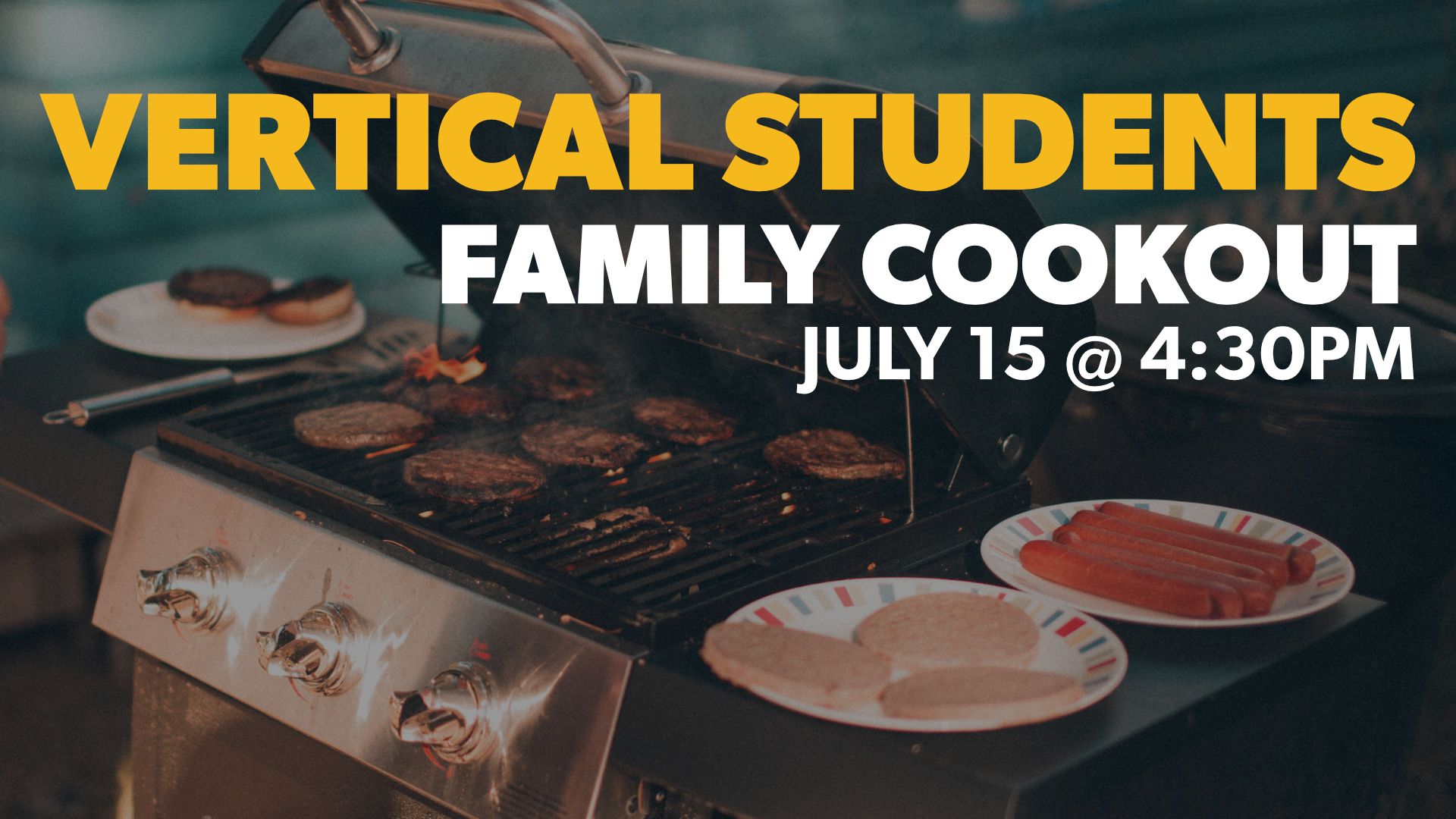 Vertical Students Family Cookout.jpg
