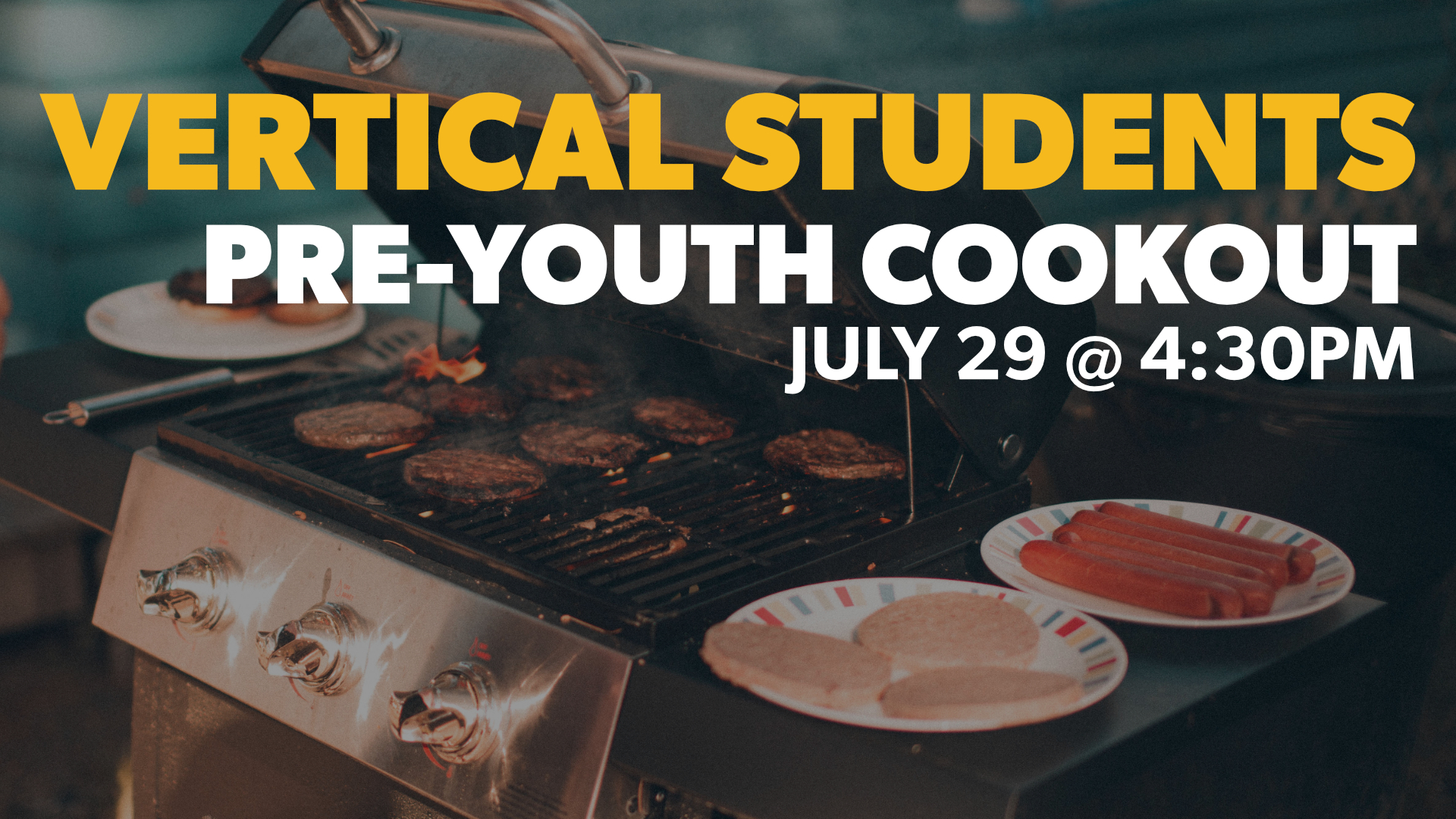 Vertical Students Pre-Youth Cookout.jpg