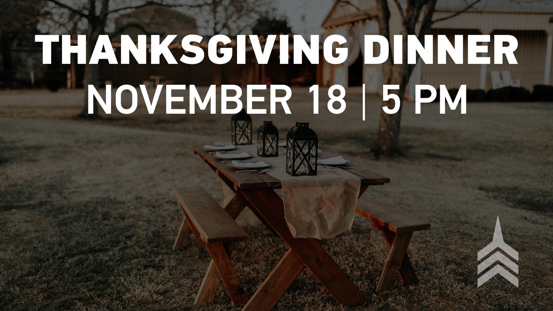 Thankgiving Dinner.jpg