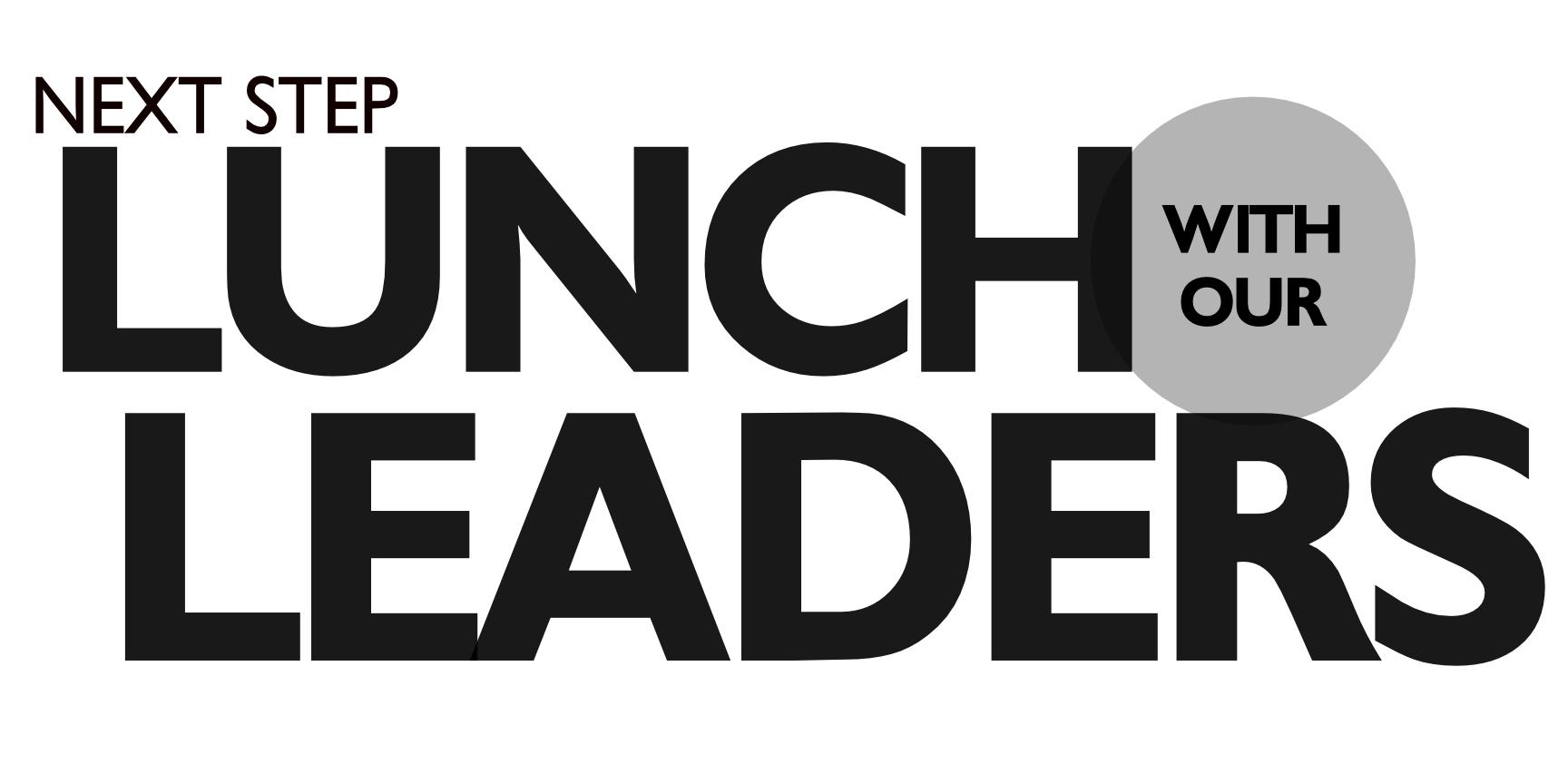 lunch_logo_blck.png