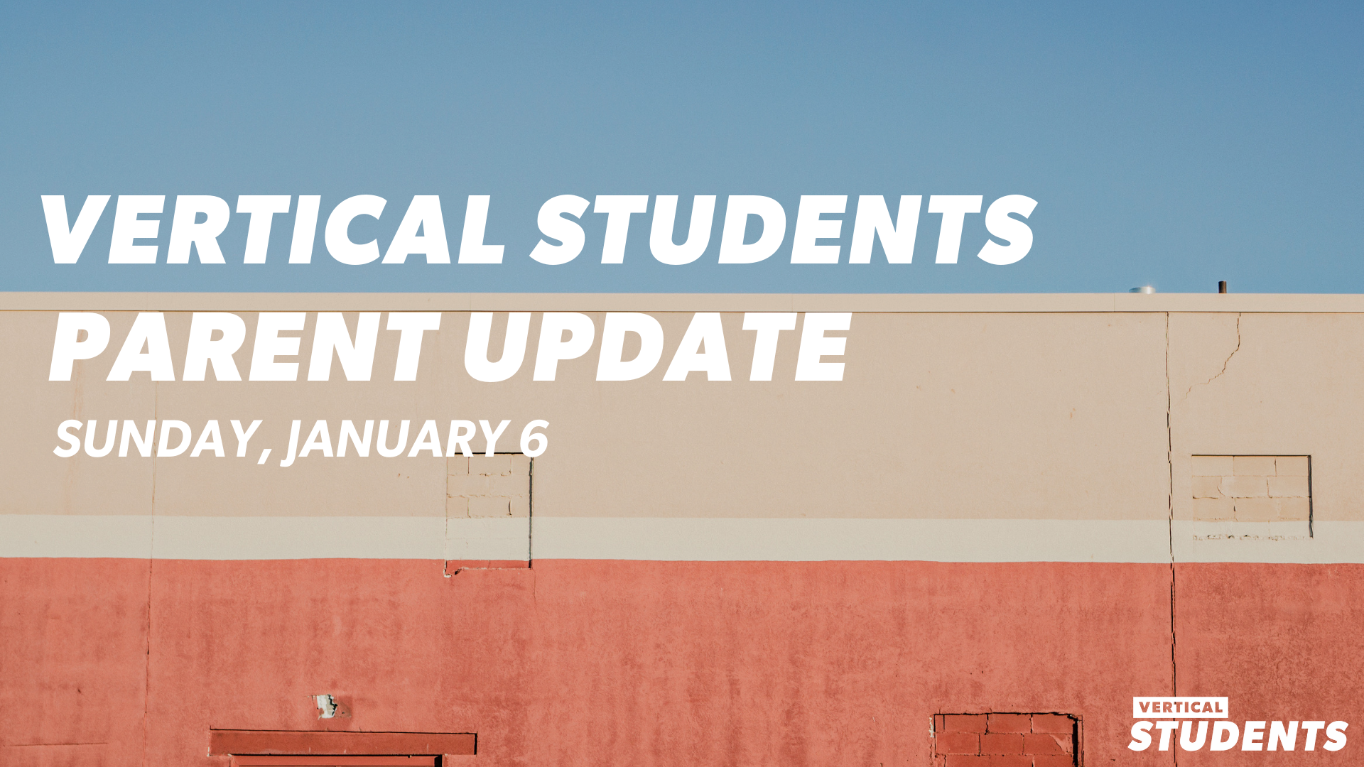 Vertical Students Parent Update Meeting.png