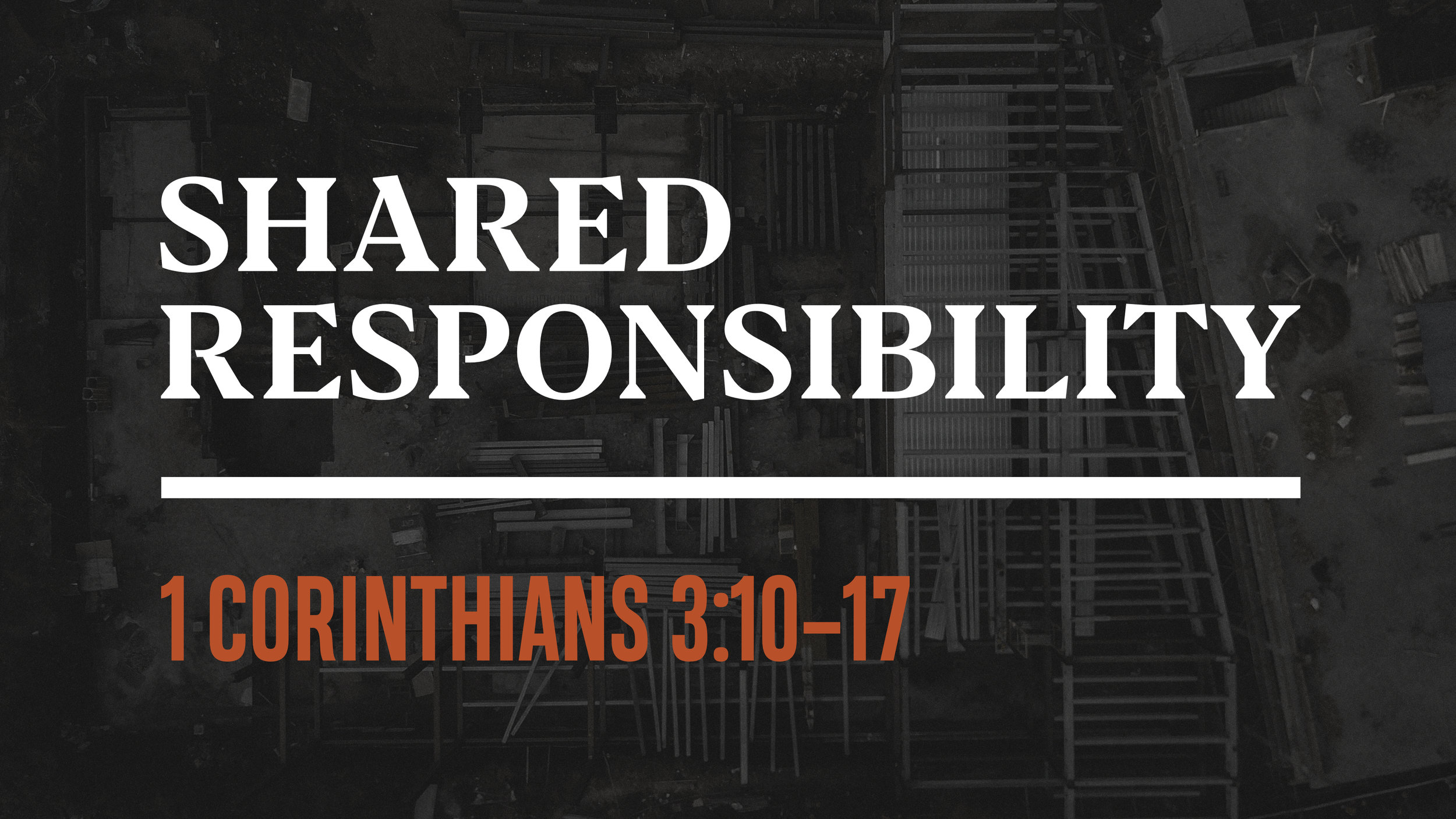 Shared Responsibility Slides.001.jpeg