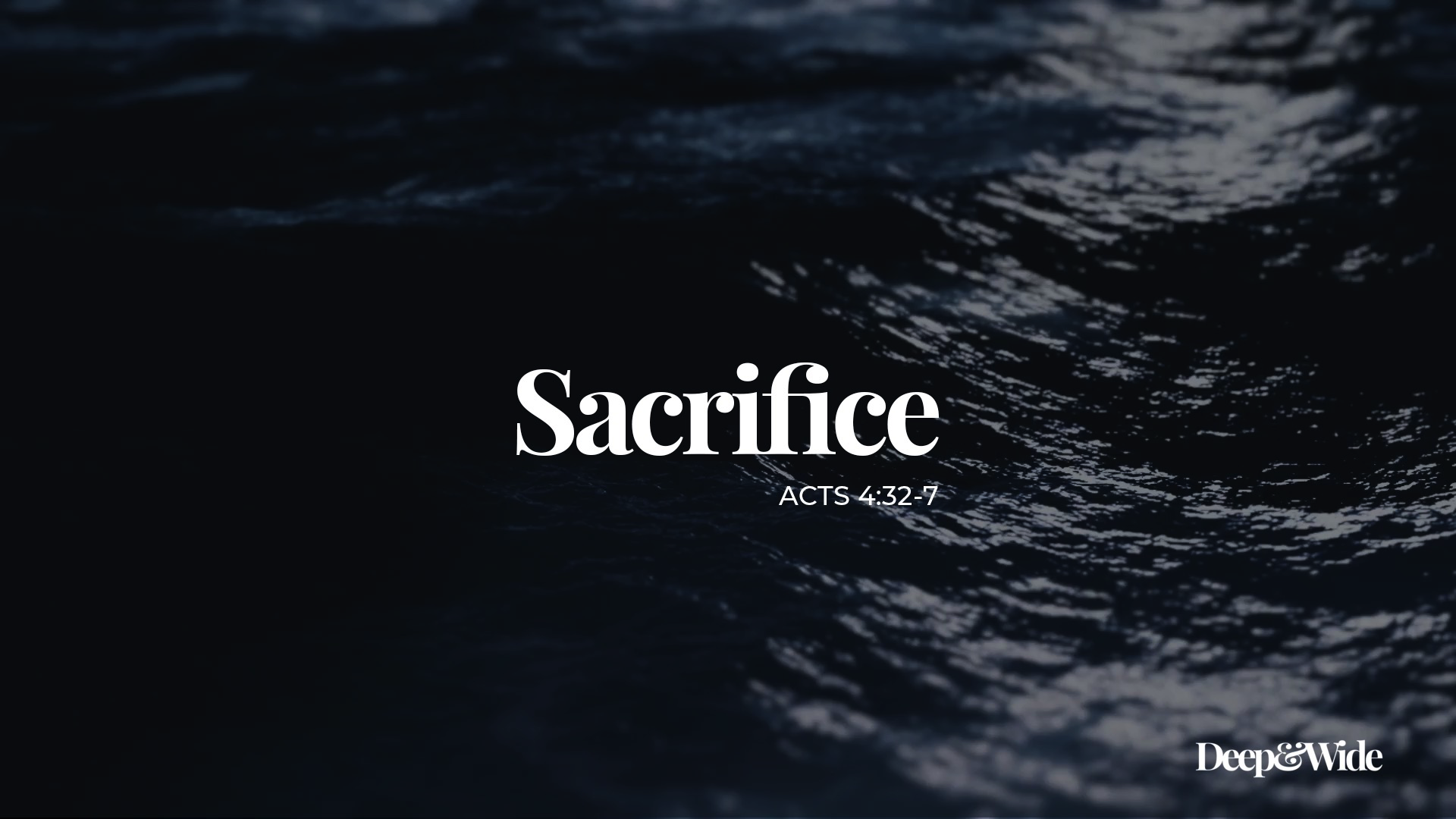 #8 Acts 5;17-42.001-001.png