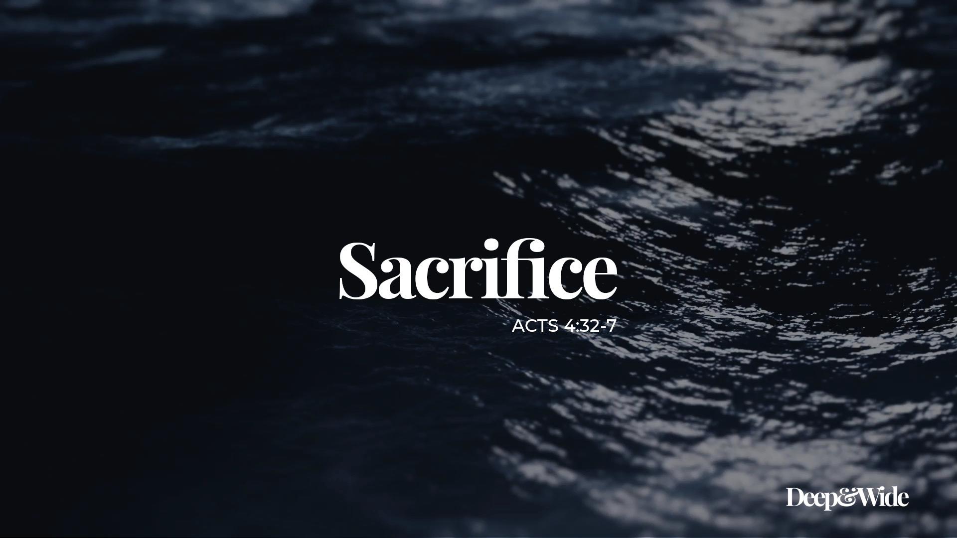 #10 Deep & Wide | Sacrifice Your Life.001.jpeg