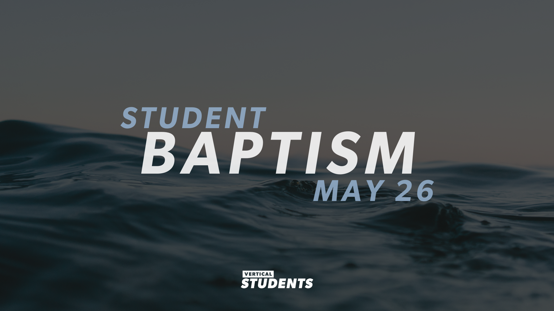 StudentBaptism2019.png