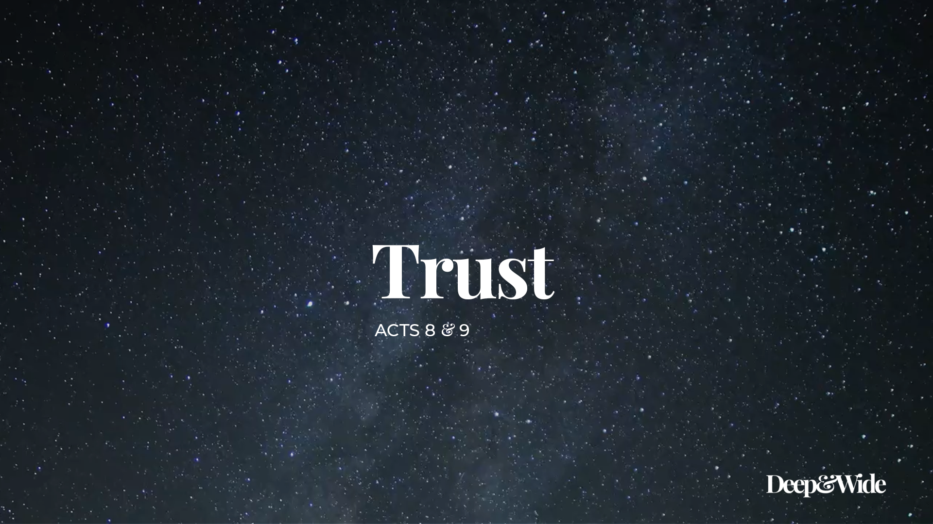 #11 Acts 8;1-8.001-001.png