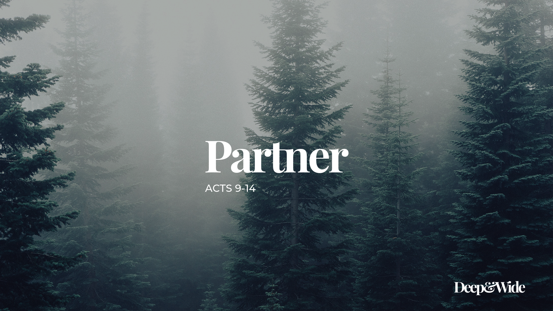 #16 Acts Partner by Serving (9;32-43) .001-001.png