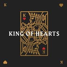 King+of+Hearts.jpg