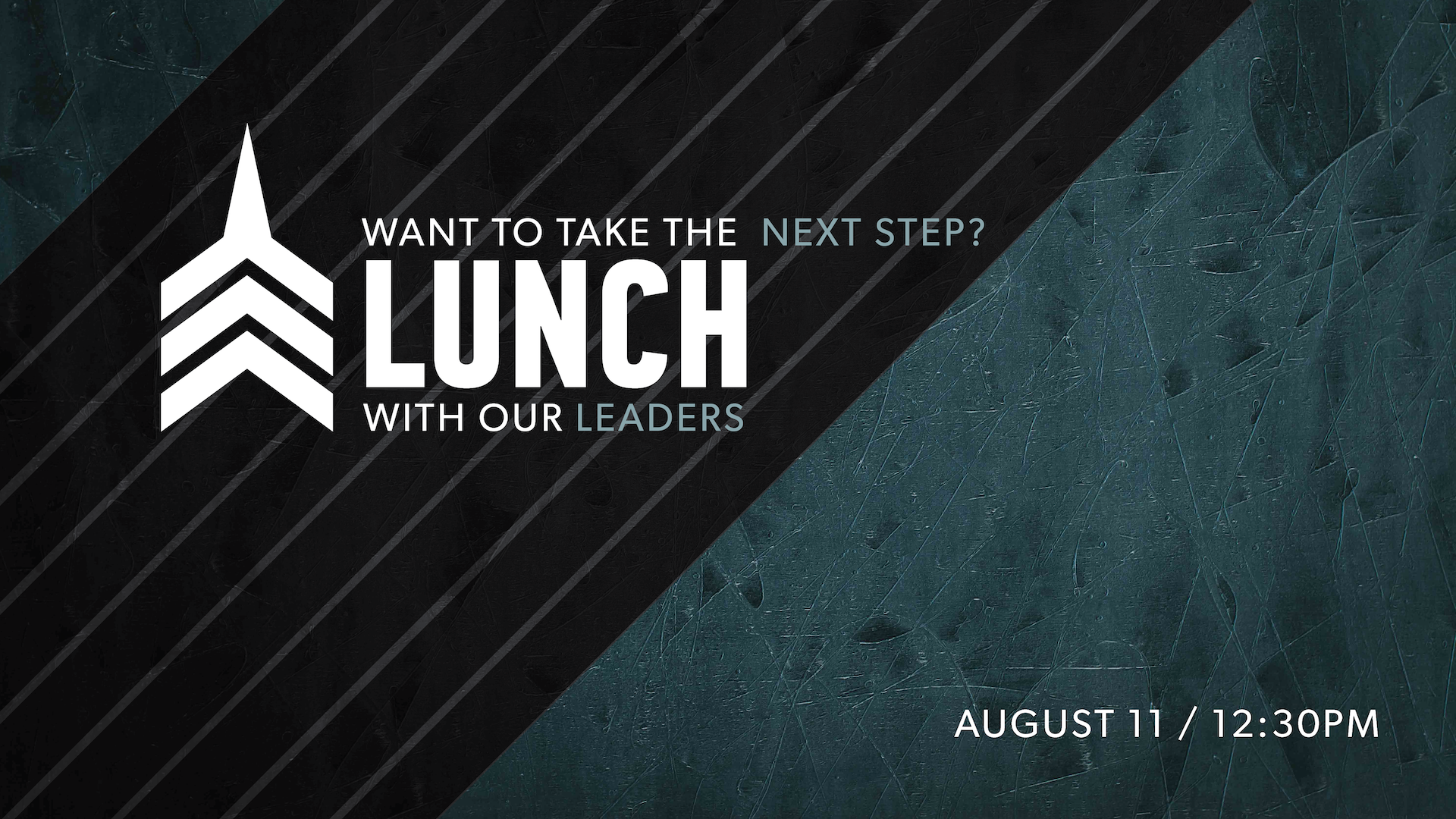 Lunch with our leaders graphic.png