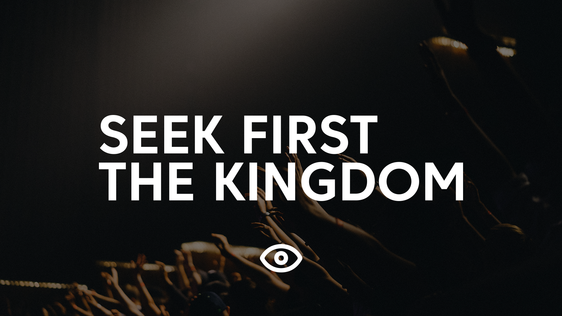 Seek First the Kingdom #1.001-001.png