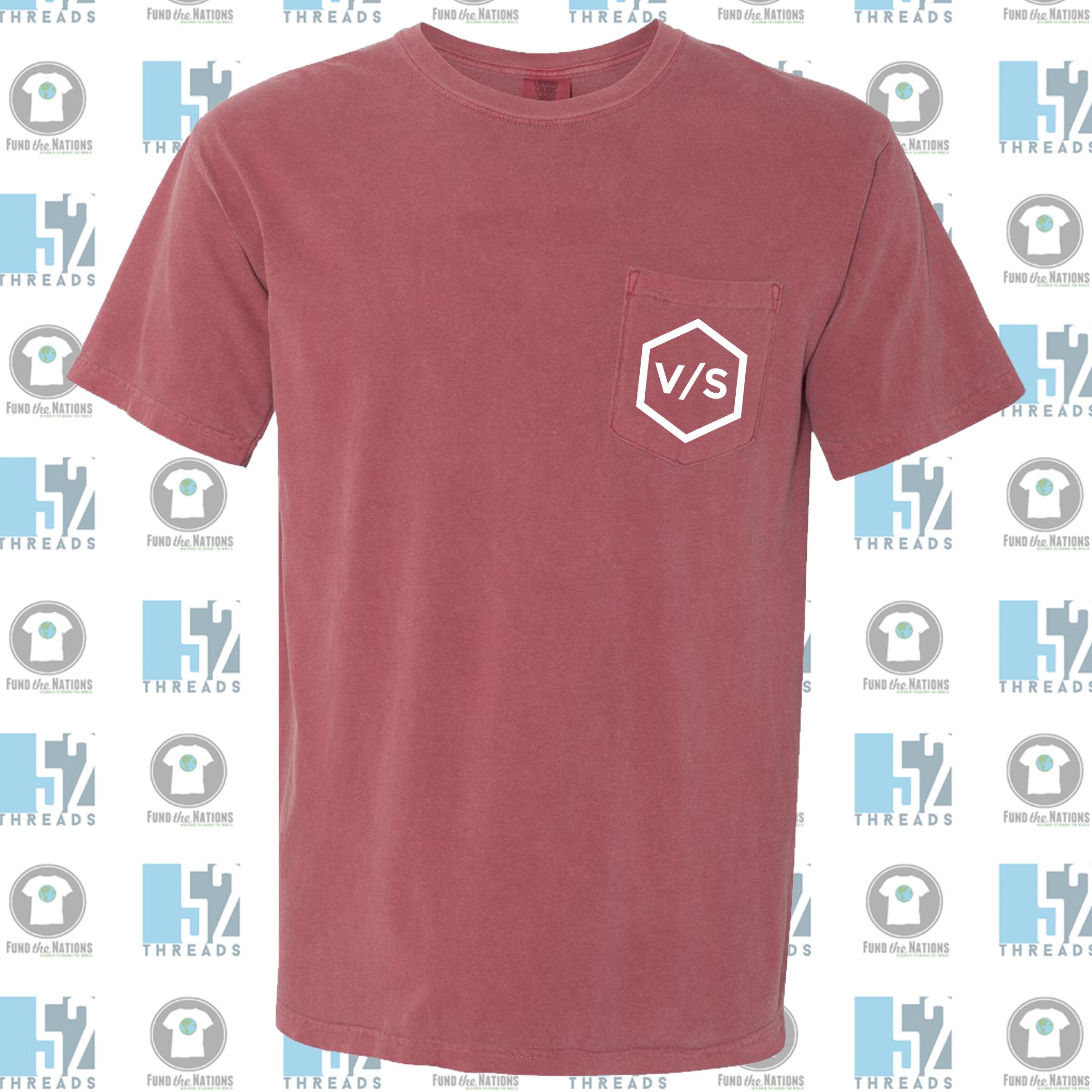 Justin Laskowski Shirt2.jpg