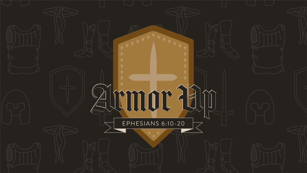 Armor up screen graphic.png