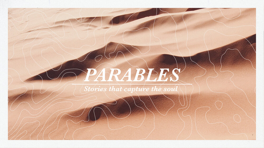 Parables series graphic.jpg