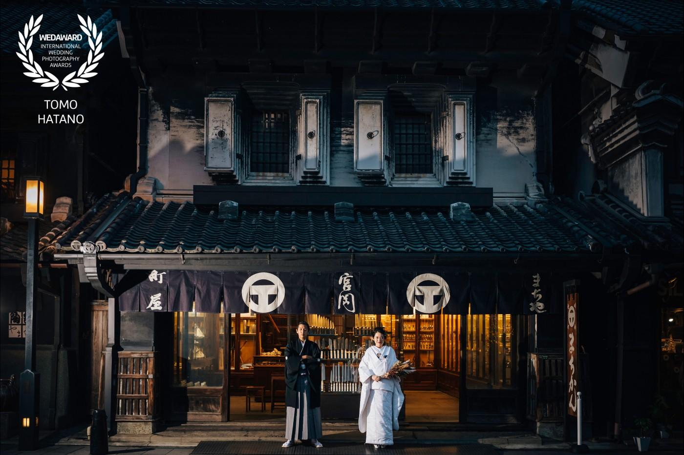 TOMO-HATANO-japan-40collection-wedaward-com_1545715746.jpg
