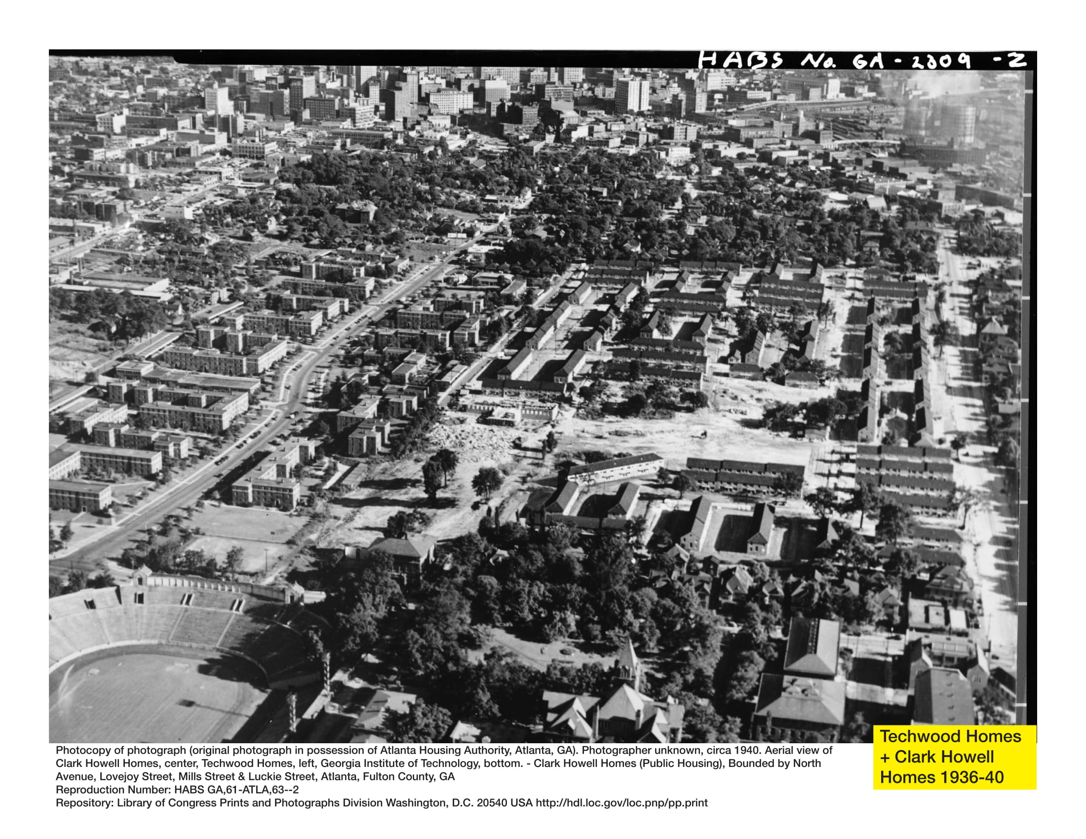 TECHWOOD HOMES_MAPS for site visit-6.jpg