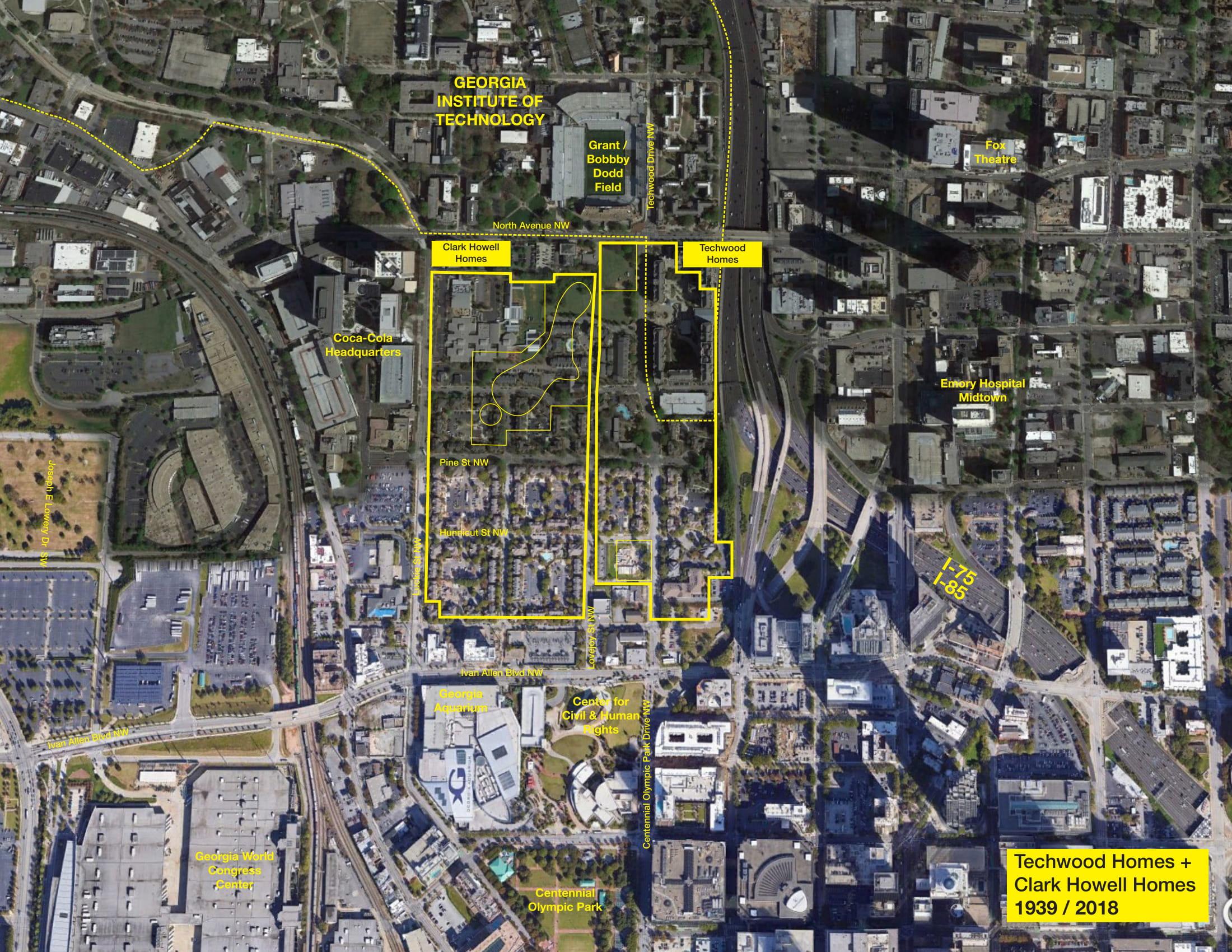TECHWOOD HOMES_MAPS for site visit-4.jpg
