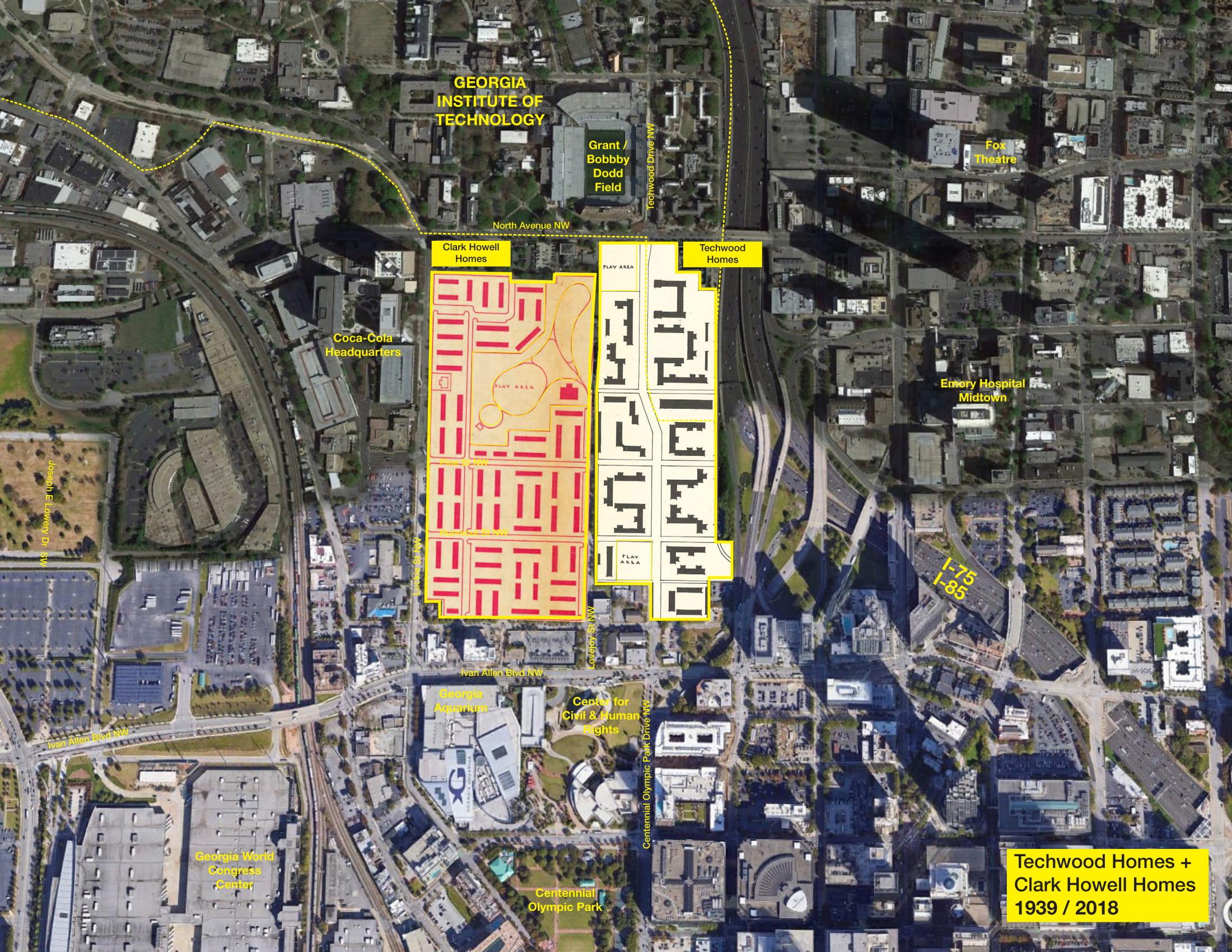 TECHWOOD HOMES_MAPS for site visit-3.jpg
