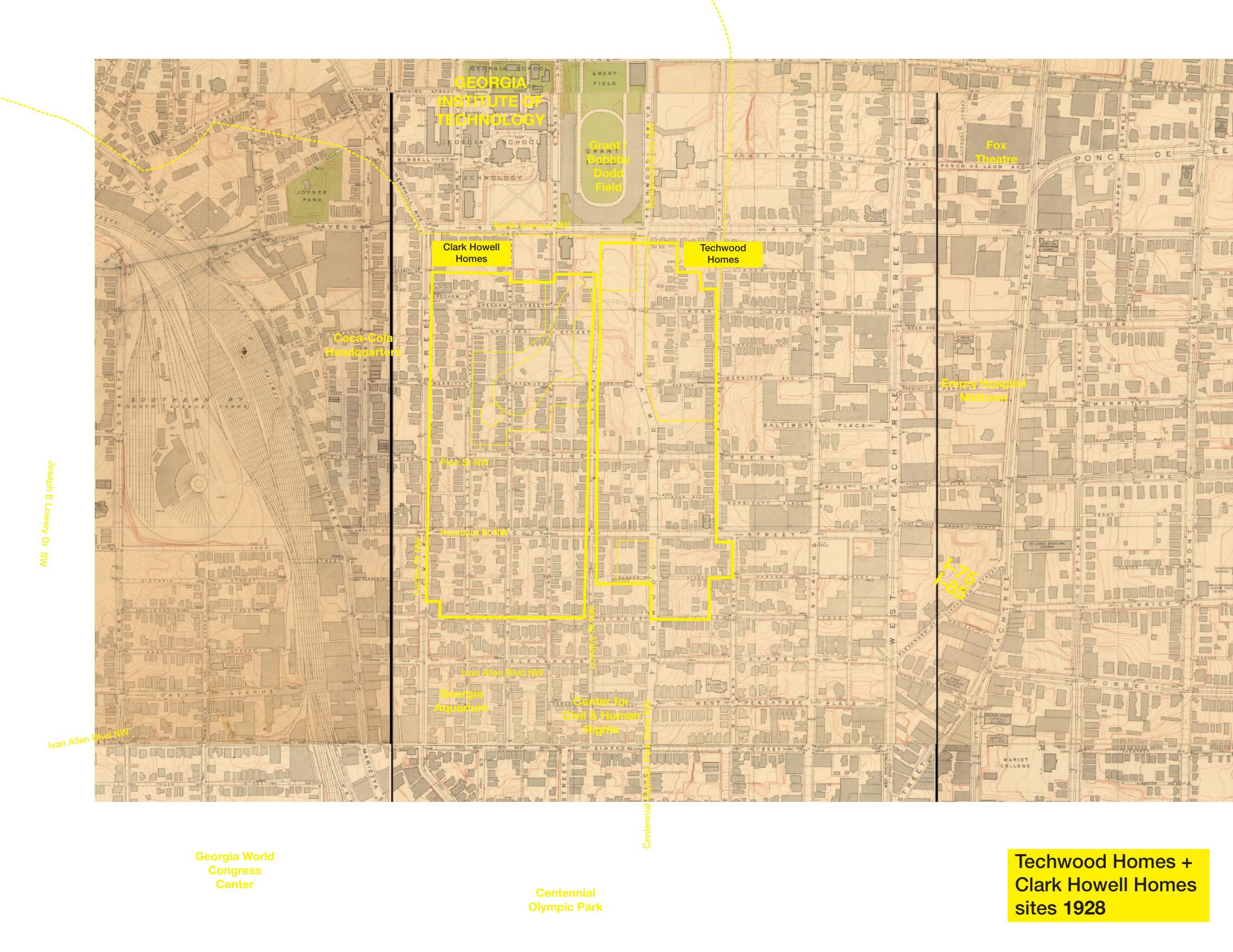 TECHWOOD HOMES_MAPS for site visit-1.jpg