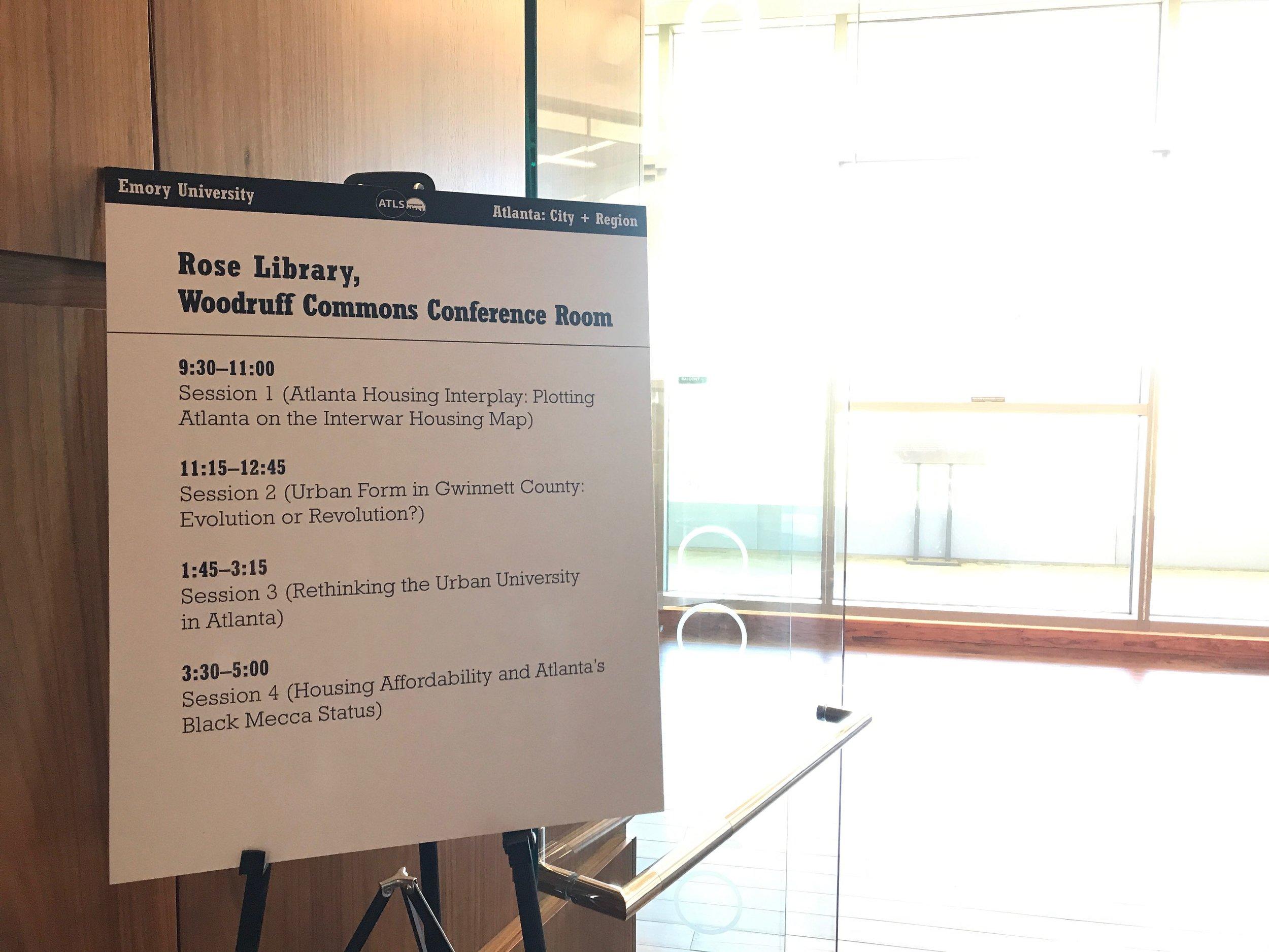 ATL STUDIES_Symposium_04-2018 - 5.jpg