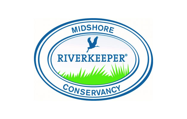 mid-shore-river-keepers-conservancy-3.jpg