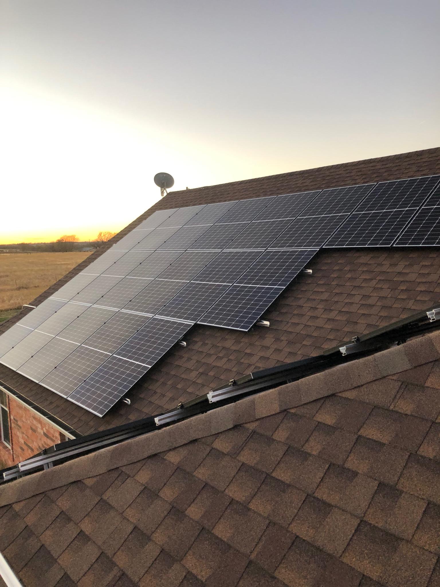 solar-tax-credits-roof-repair