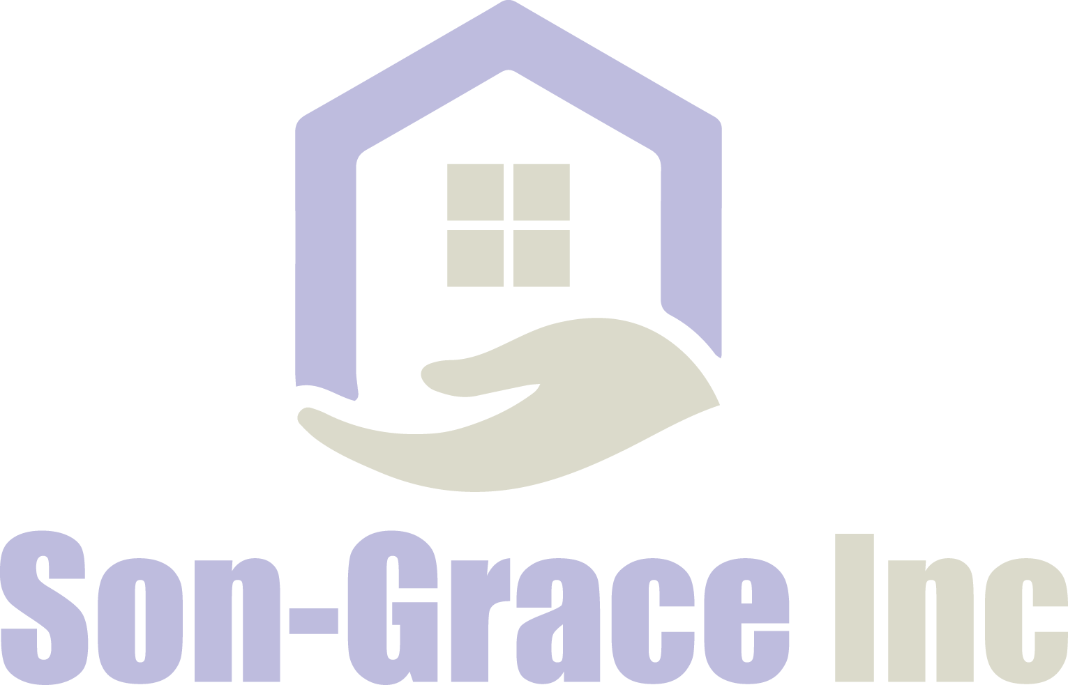 WHY CHOOSE SON GRACE INC? - Ø  A trusted provider of personal care services that are tailored to meet individual needsØ  A level of service that meets and exceeds the healthcare industry's standardsØ  24-hour services, including all holidays and weekendsØ  A cost effective and comforting solution to residing in a hospital, nursing home, or assisted living communityØ  24-hour turnaround time for new referralsØ  Highly trained, screened, and credentialed healthcare professionalsØ  Client to caregiver matching service to ensure compatibilityØ  Regular assessments by management to ensure client satisfactionØ  Flexible payment options, including the acceptance of most insurancesØ  Free in home consultation