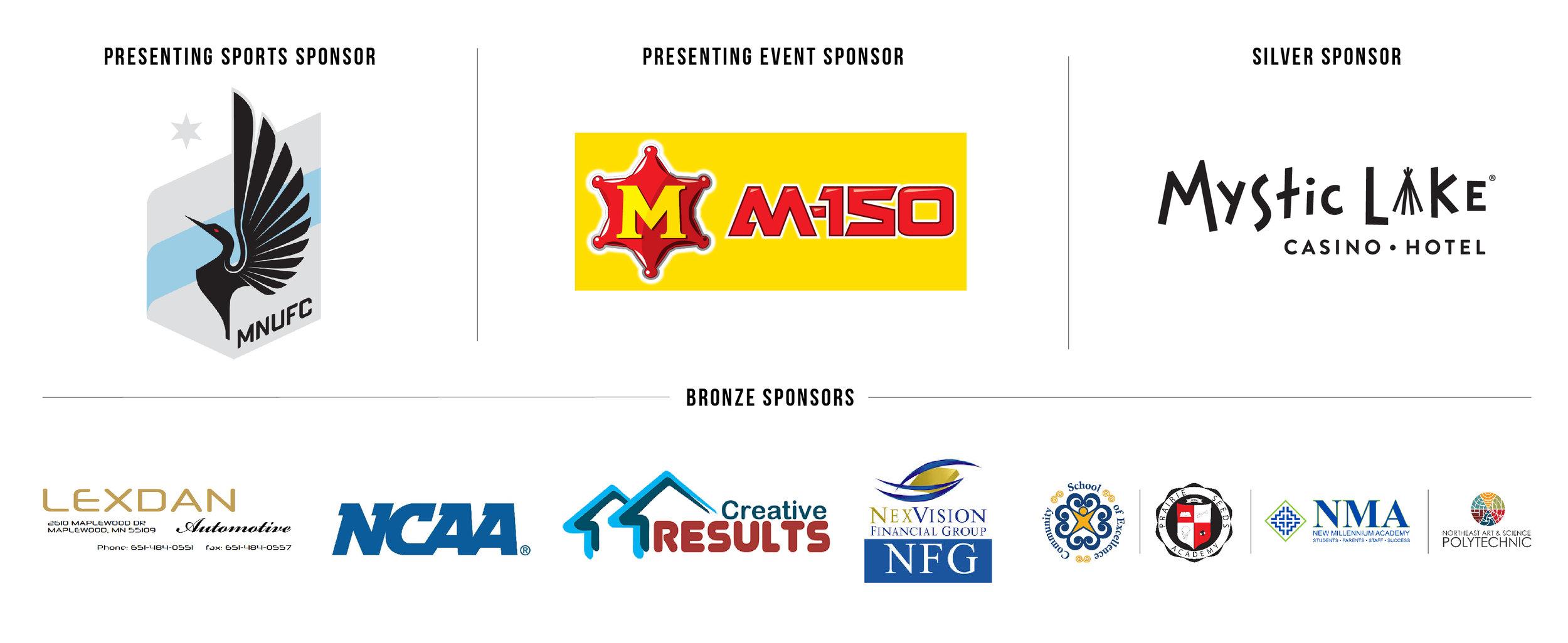 Sponsorship-collage-web-02.jpg