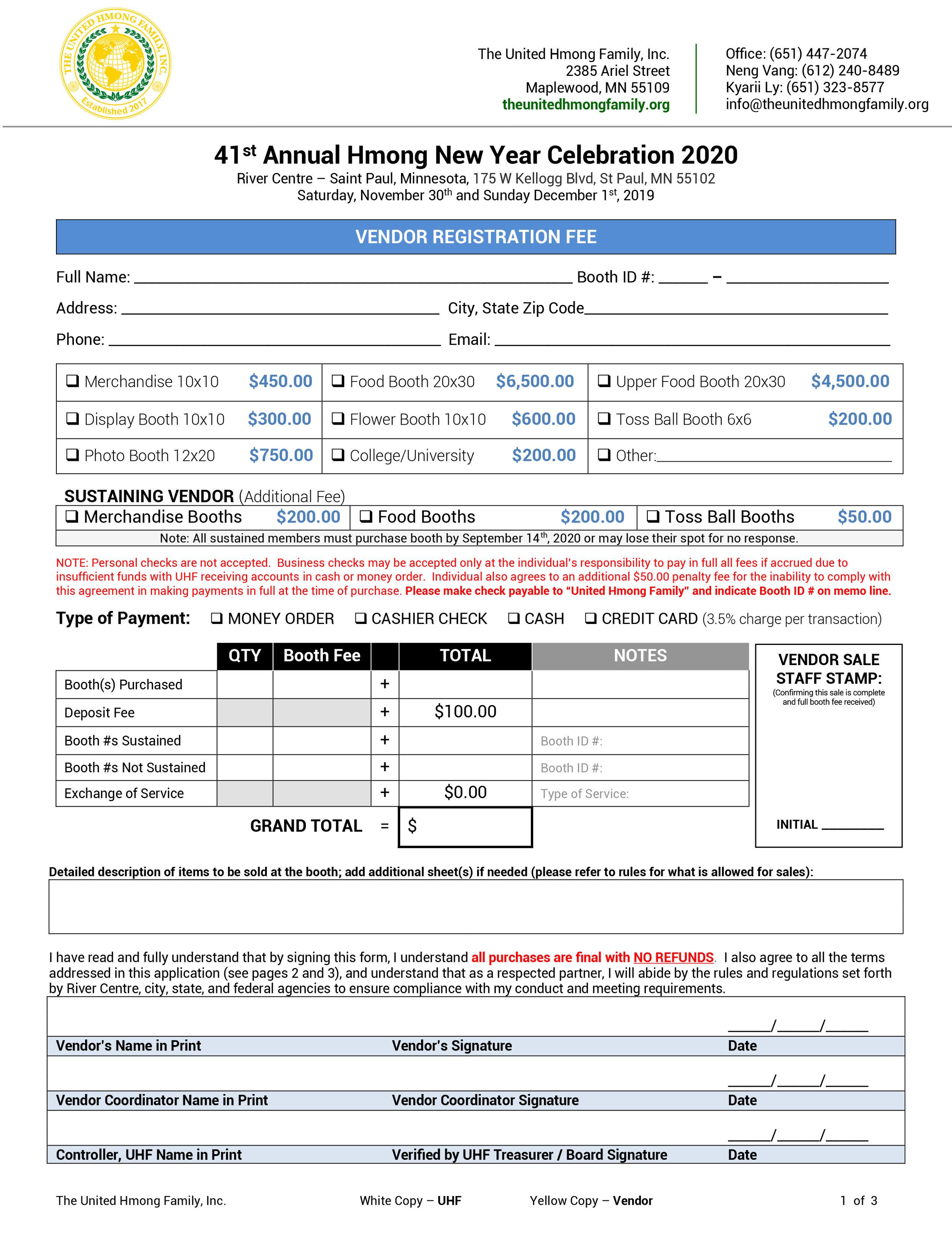 Vendor-Registration-Fee-2020.jpg