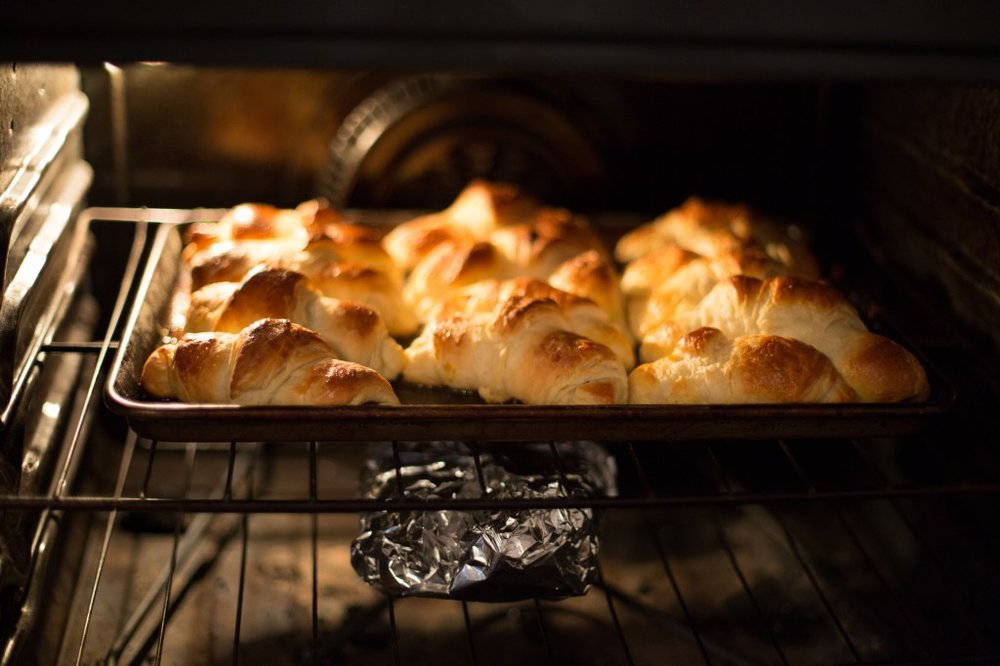 edba0-croissants-and-marcy-2-1024x682.jpg