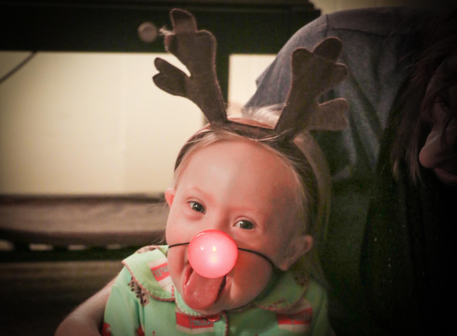 its-christmas-time.jpg