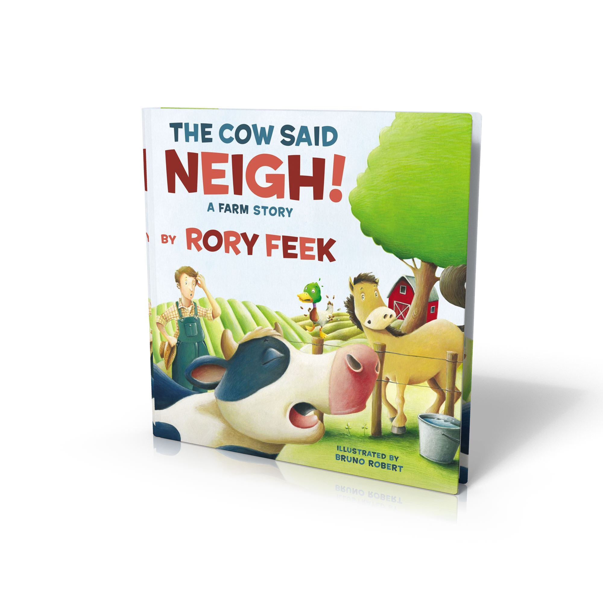 cow-said-neigh-board-book.png