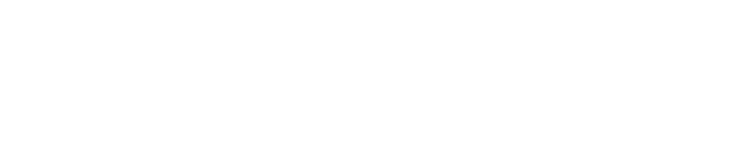 Syndicat de l'Architecture_LOGO_02.png
