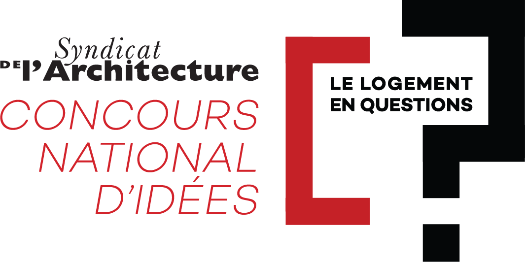 Logo-concours.png