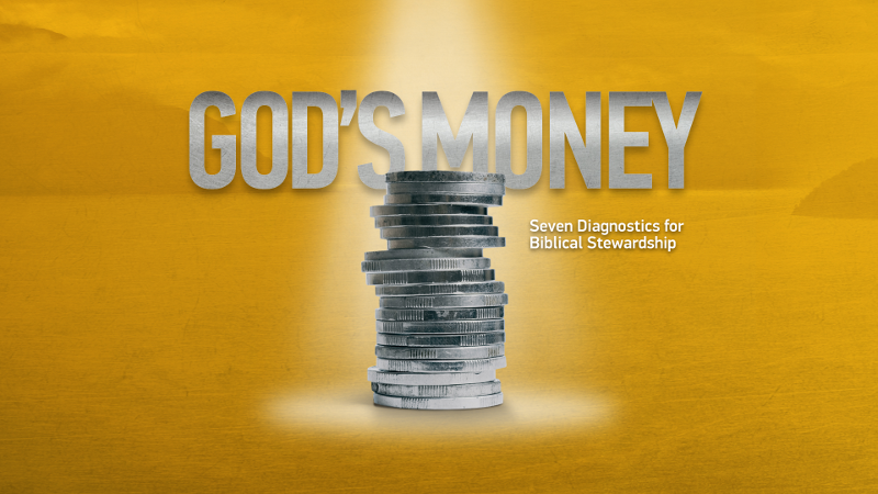 gods money.png