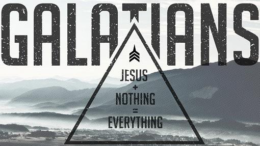 Galatians+Series.jpg