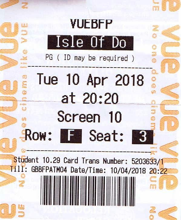 Isle_of_Dogs_Ticket.JPG