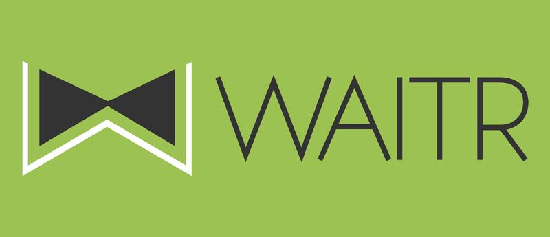 Waitr-Logo-Linear-Green-Back.png