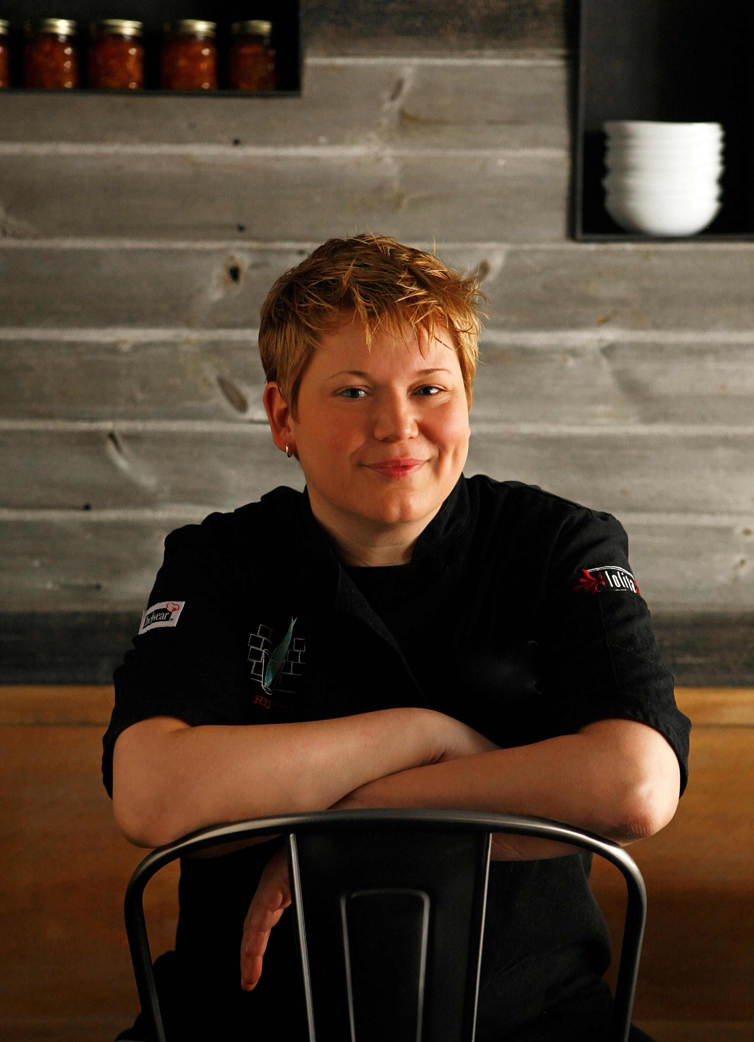 Chef Marcie Turney 2015 - Credit Jason Varney - HighRes.jpg