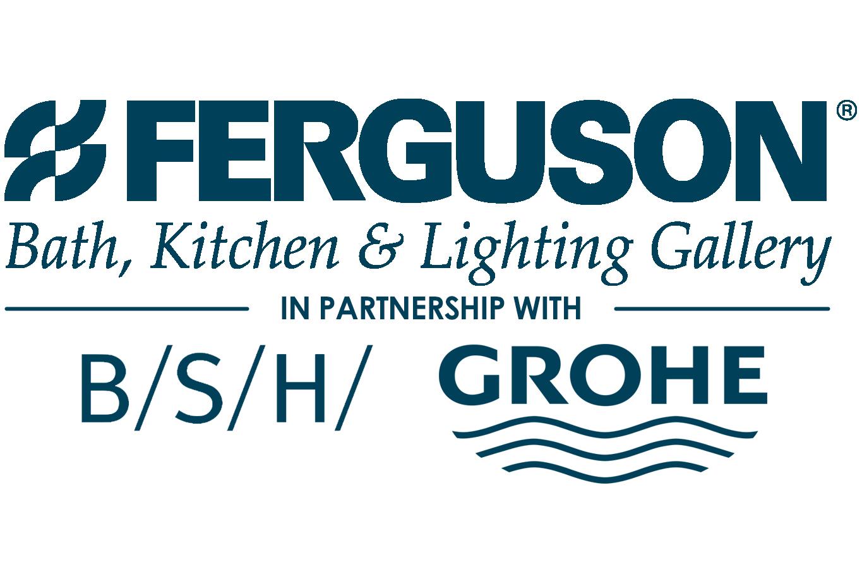 Ferguson_BSH_Grohe Logo.jpg