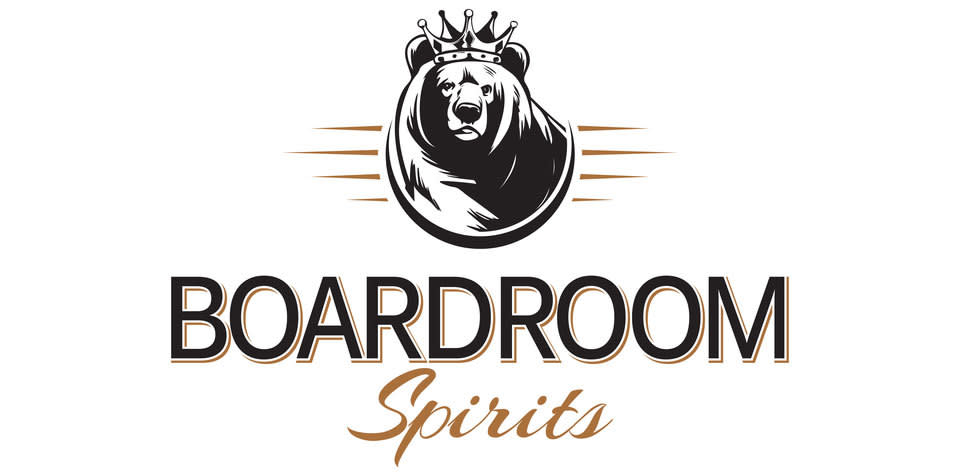 boardroom-spirits-logo0_46633e44-5056-a36a-074fe99626f0d458.jpg