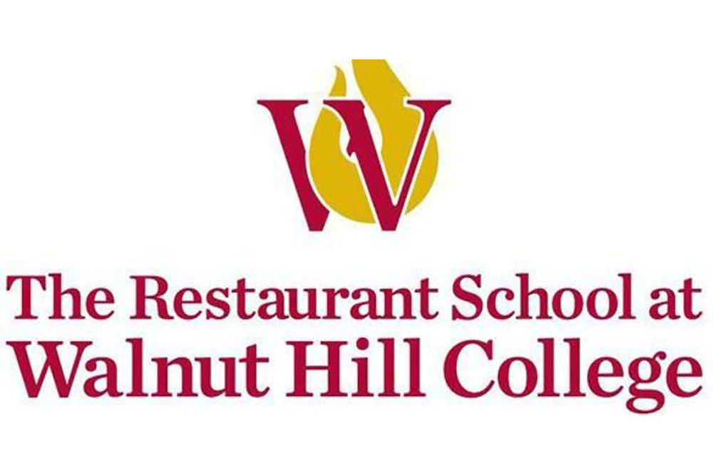 Walnut Hill_Web Logo.jpg