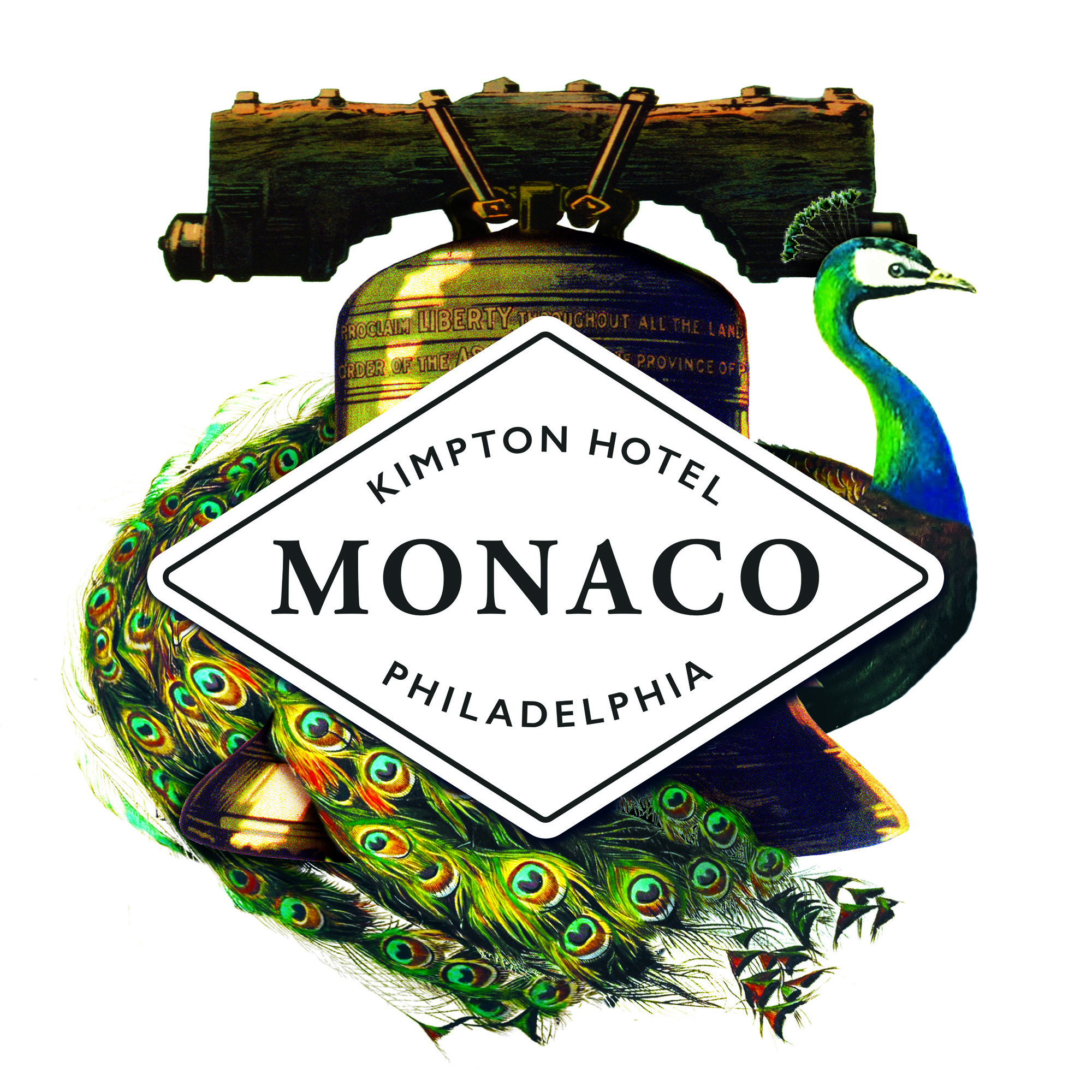 Monaco_Philadelphia_Collection_White_WhiteBackground.jpg